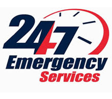 24/7 Locksmith Services in Pembroke Pines, FL