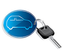 Car Locksmith Services in Pembroke Pines, FL
