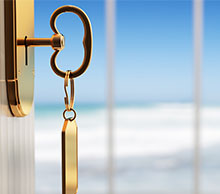 Residential Locksmith Services in Pembroke Pines, FL